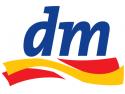 1_dm-logo-ohne-claim