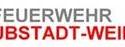 Logo_Ubstadt-Weiher