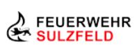 Logo Feuerwehr Sulzfeld